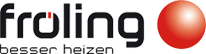 Fröling Logo