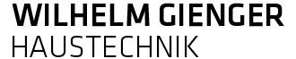 Gienger Logo