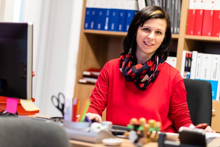 Susanne Ehrnböck